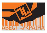 Авест Украина